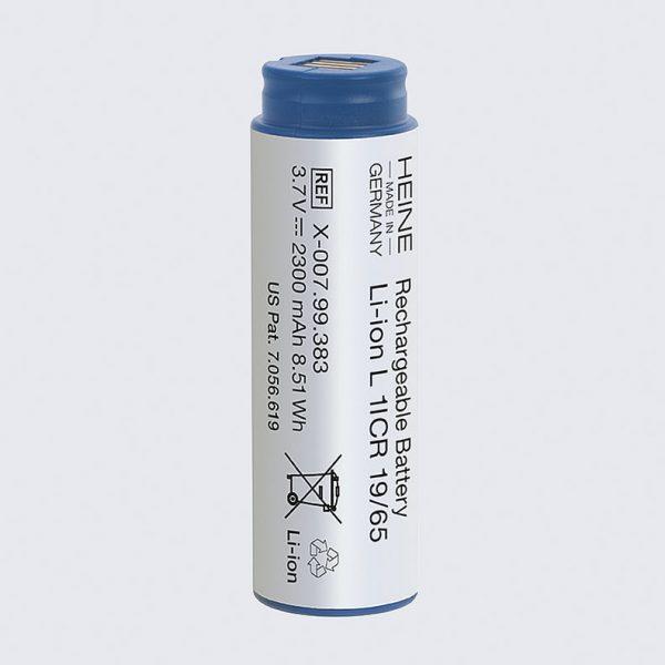 Baterie akumulatorowe