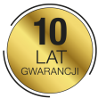 10_Year_Guarantee_PL_RS